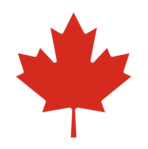 Ellis To Canada